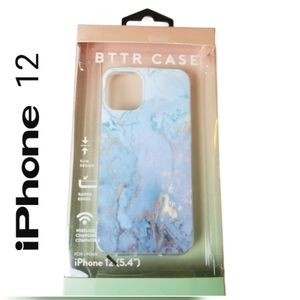 iPhone 12 Case. New in Box!